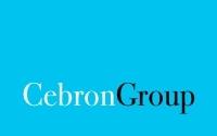 Cebron Group Logo